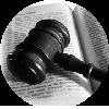 Abogados Penalistas, Abogados Alcalá de Henares