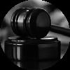 Derecho Penal, Abogados Alcalá de Henares y Madrid