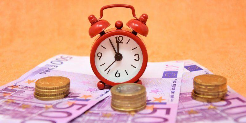 La Sentecia del Tribunal Supremo anula la salida a bolsa de las acciones de Bankia y la doctrina del Tribunal de Justicia Europeo confirma la abusividad de la mayoría de los contratos de préstamos hipotecarios por el vencimiento anticipado (Auto del TJUE d