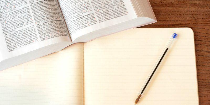 Claves sobre el Despido Disciplinario.  El despido disciplinario: La vía de escape para evitar la indemnización por despido