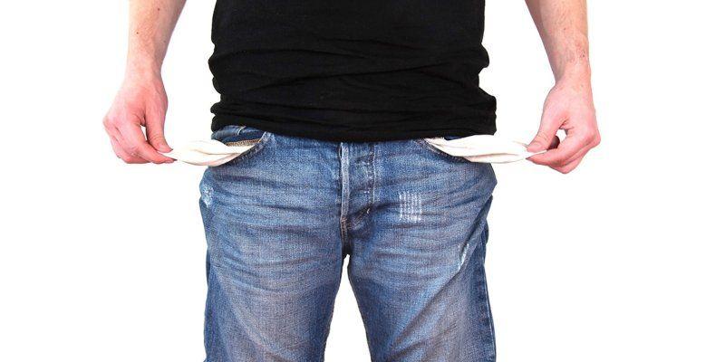 Los Bancos se han quedado con tu dinero ¿quieres recuperarlo?