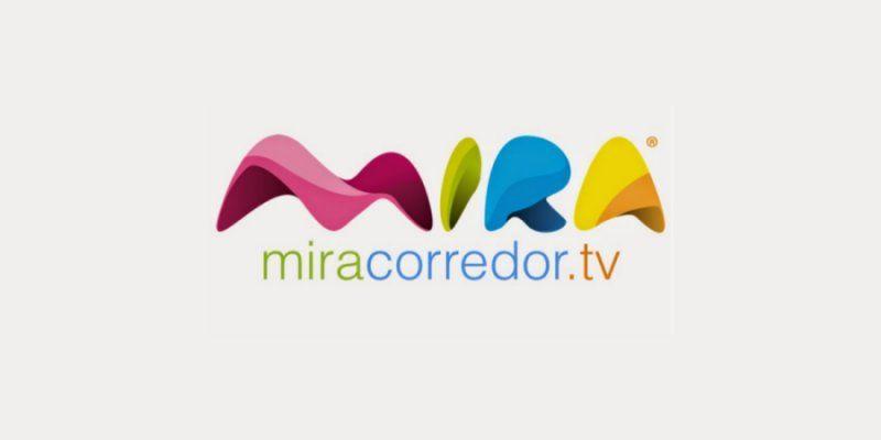 El canal de información Mira Corredor, se hace eco de una noticia en la que el despacho Magnum Abogados lleva la defensa.