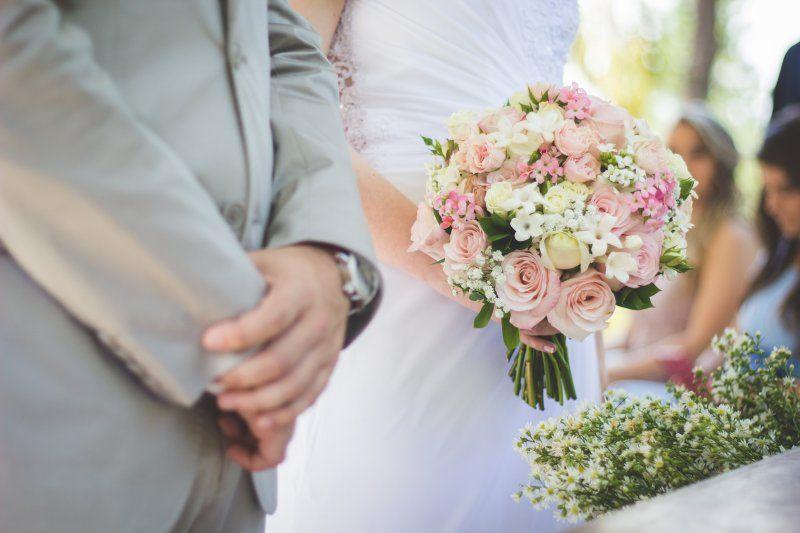 Novedades sobre el acta notarial previa al matrimonio