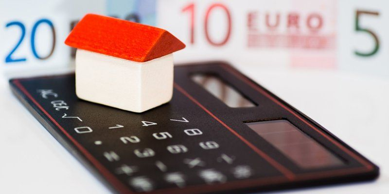 Rastreamos tu hipoteca y sus condiciones para aliviar la carga de tu préstamo hipotecario. Contamos con un Alto porcentaje de supresión de clausulas suelo y similares. Expertos en Euribor, clausulas suelo, condiciones abusivas, IRPH