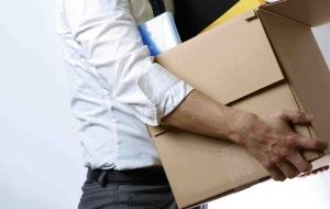 Abogados despidos laborales en Guadalajara