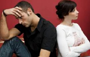 Abogados especialistas en divorcios en Guadalajara